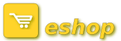 ecommerce eshop, compra on line